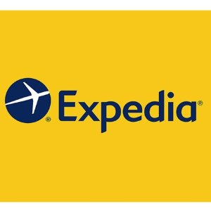 $20 of $100Things to Do or Airport Transfers Sale @Expedia.com