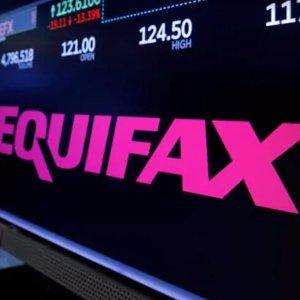 1.43亿用户信息被盗美国信用局 Equifax 受网络攻击 在 Equifax 提供的查询网站注册前请看好