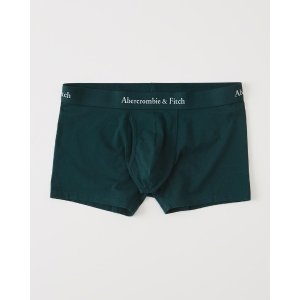 Mens Trunk Fit | Mens Clearance | Abercrombie.com