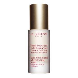Clarins Extra Firming Eye Lift Perfecting Serum, 0.5 Oz | Jet.com