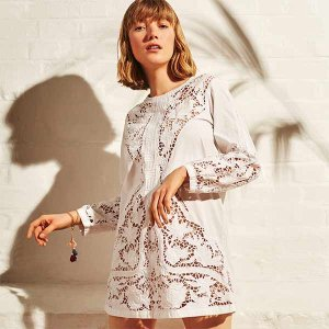 Up to 70% OffMaje @ THE OUTNET