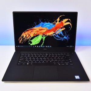 幅度高达$900XPS, Inspiron, Lenovo, HP 笔记本 台式机超值优惠