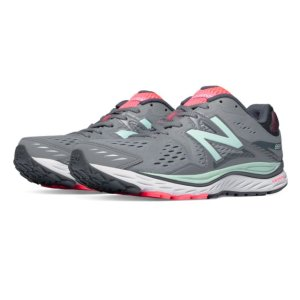 New Balance W880-V6 on Sale - Discounts Up to 10% Off on W880GB6 at Joe's New Balance Outlet
