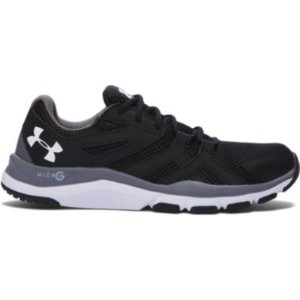 Men's UA Strive 6 Training Shoes | Under Armour US