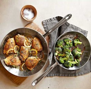 Up to 75% Off + Free ShippingPremier Day Event @Williams Sonoma