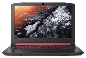 $699Acer Nitro 5 Laptop (i5 7300HQ, GTX1050Ti, 16GB, 256GB)