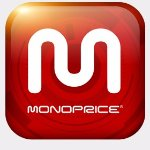 Monoprice SiteWide Hot Sale