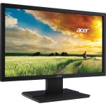Acer 23.6-Inch Full HD LED Backlit Widescreen LCD Monitor