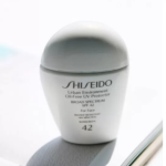 SHISEIDO 'Urban Environment' Oil-Free UV Protector Broad Spectrum SPF 42 @ Nordstrom