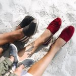 Toms Men's Shoes Clearance End of Season Sale