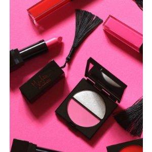 Lipstick / Min Liu | MAC Cosmetics - Official Site