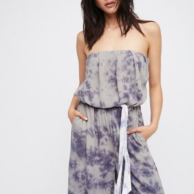 Up to 76% Off + Extra 20% Off