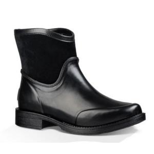 WWomen's Paxton Waterproof Boot