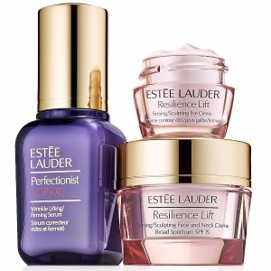 Est�e Lauder Lifting/Firming Collection Gift Set | Bloomingdale's