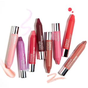 Chubby™ Plump & Shine Liquid Lip Plumping Gloss | Clinique