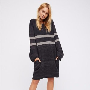 Up to 60% OffFree People Woman Dresses Sale @ Free People