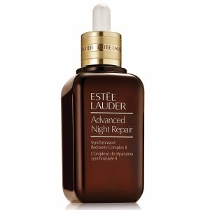 Est�e Lauder Advanced Night Repair Synchronized Recovery Complex II | Bloomingdale's