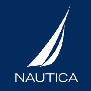 Extra 40% OffClearance Items @ Nautica