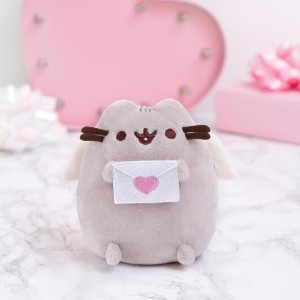 as low as $8.62 Pusheen Sales