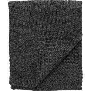 Wool Blend Scarf - All Accessories   Jos A Bank