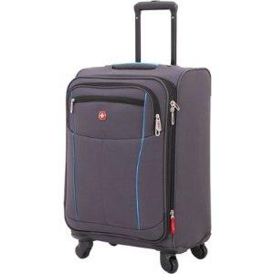 SwissGear Travel Gear 6560 20