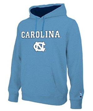 $23.97E5 NCAA 男士帽衫