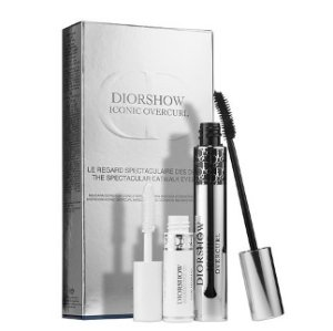 Dior Diowshow Iconic Overcurl Set @ Sephora.com