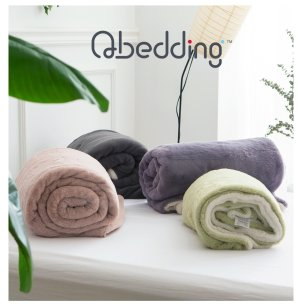 Up to 30% OffALL Duvet Cover Sets @ Qbedding
