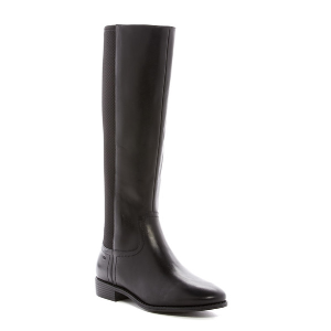 Cole Haan | Tilley Boot II | Nordstrom Rack