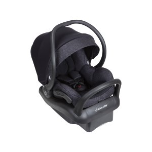 Maxi-Cosi® Mico Max 30 Infant Car Seat (Nordstrom Exclusive) | Nordstrom