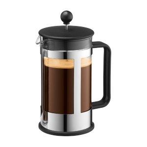 Kenya Large Coffee Maker by Bodum at Gilt