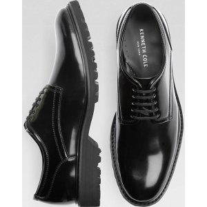 Kenneth Cole New York Click Em Formal Tuxedo Shoes - Men's Formal Shoes   Men's Wearhouse