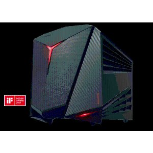 Lenovo IdeaCentre Y710 Cube | Compact Gaming Tower | Lenovo US