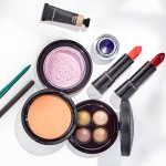 MAC Sale @ Nordstrom Rack