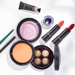 Up to 60% off Lip products & moreMAC Sale @ Nordstrom Rack
