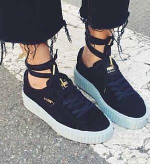 Extra 25% OffPuma Shoes Sale @ Shoebuy.com