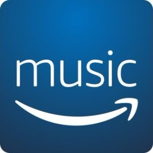 $0.994-Months of Amazon Music Unlimited Service