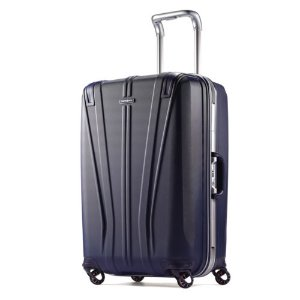 Samsonite Outline Sphere 2 Hardside 26
