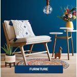 Furniture Sale @ Target.com