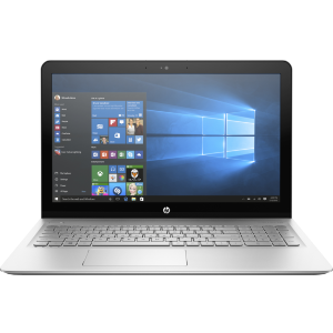 HP ENVY Laptop -15t touch optional | HP® Official Store