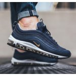 Nike Air Max 97 Men's Shoes Sale