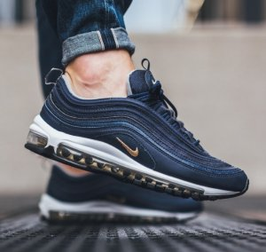 As Low As $114.99Nike Air Max 97 Men's Shoes Sale