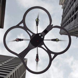 20% OffRefurbished Parrot Drones Hot Sale