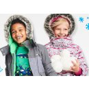 7.5折+包邮Carter's Oshkosh 儿童冬装特价