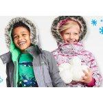 Carter's Oshkosh 儿童冬装特价
