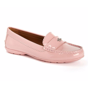 COACH ODETTE CASUAL LOAFERS | Bon-Ton