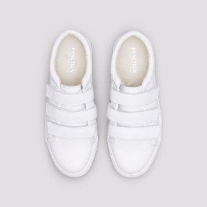 Jovie Sneaker | Kenneth Cole