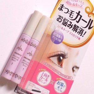 $6.02KOKURYUDO Privacy Eyelash Base @Amazon Japan
