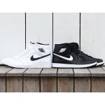 AIR JORDAN 1 RETRO HIGH OG 'Yin Yang' @ Nike Store