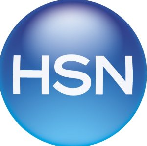 $10 OffYour Next Beauty Purchase of $20 or more! @ HSN